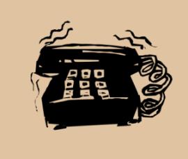 i-am-telefono-icon-vector_0015